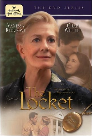 The Locket Movie