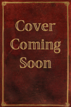 covercomingsoon