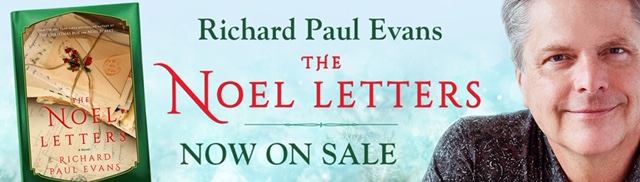 Noel Letters web banner Now on Sale